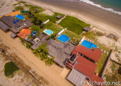 Casas-Vichayito-Net-1