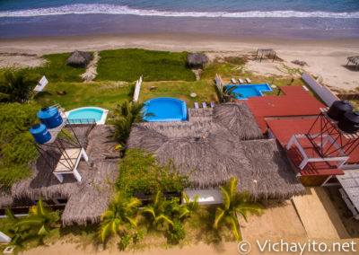 Casas-Vichayito-Net-2