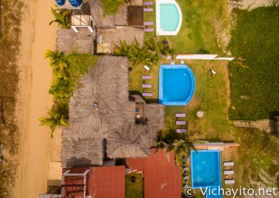 Casas-Vichayito-Net-3