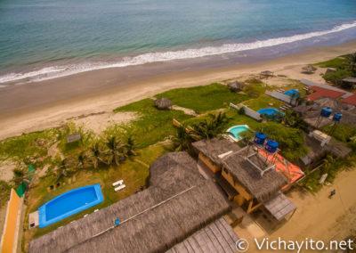 Casas-Vichayito-Net-4
