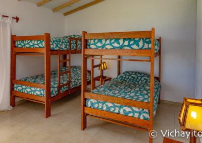 casa-blue-ha-nueva-2